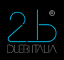 Duebi Italia - Designer bathroom furnishings