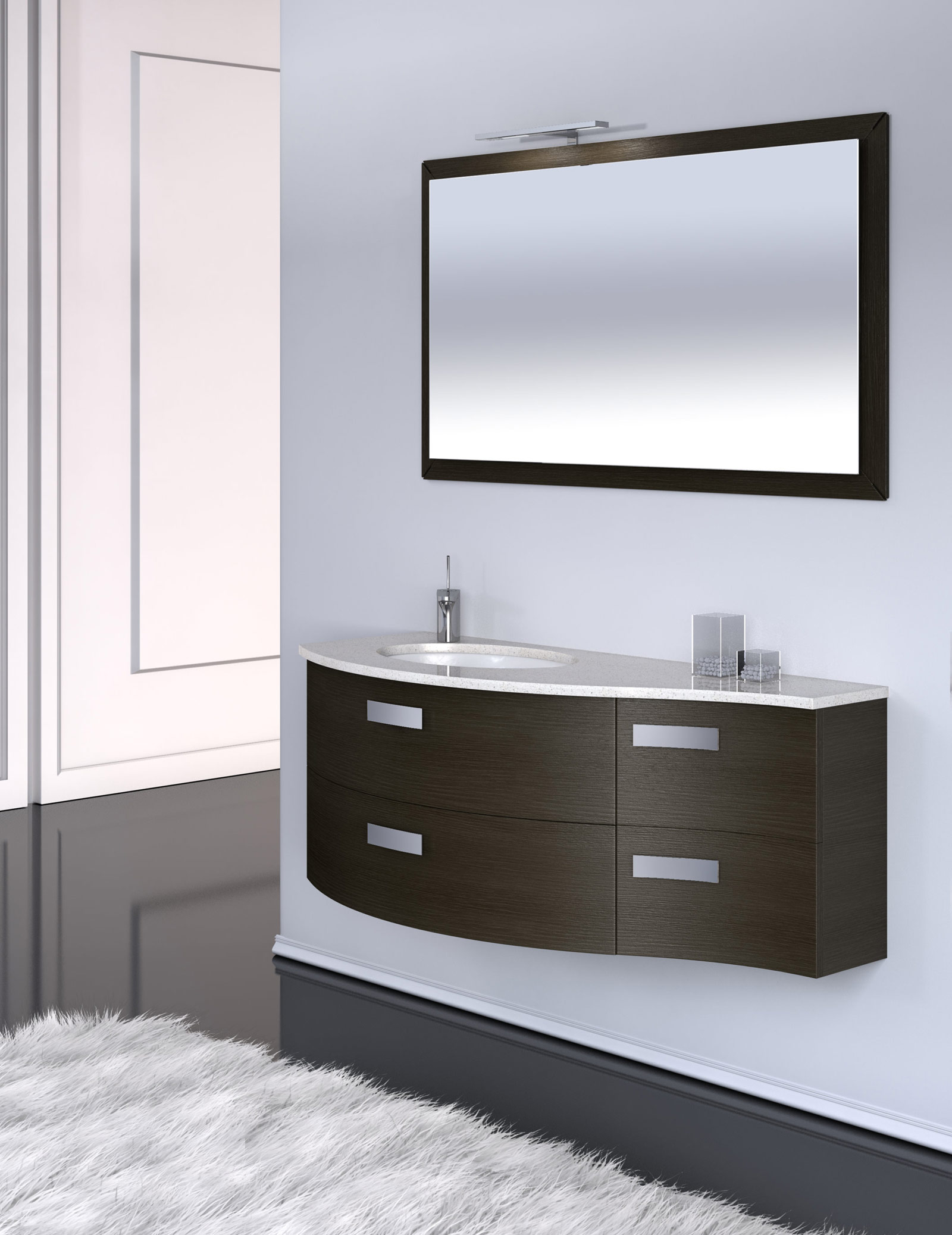 http://www.furnitureatelier.com/companies/duebiitalia/imgs/13.jpg