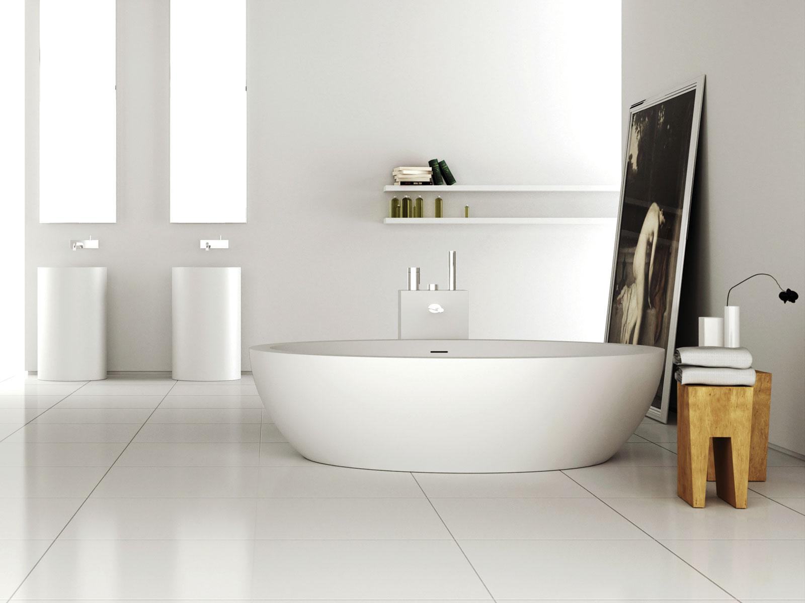 Mobili da bagno e camini moma design - Produzione vasche da bagno ...