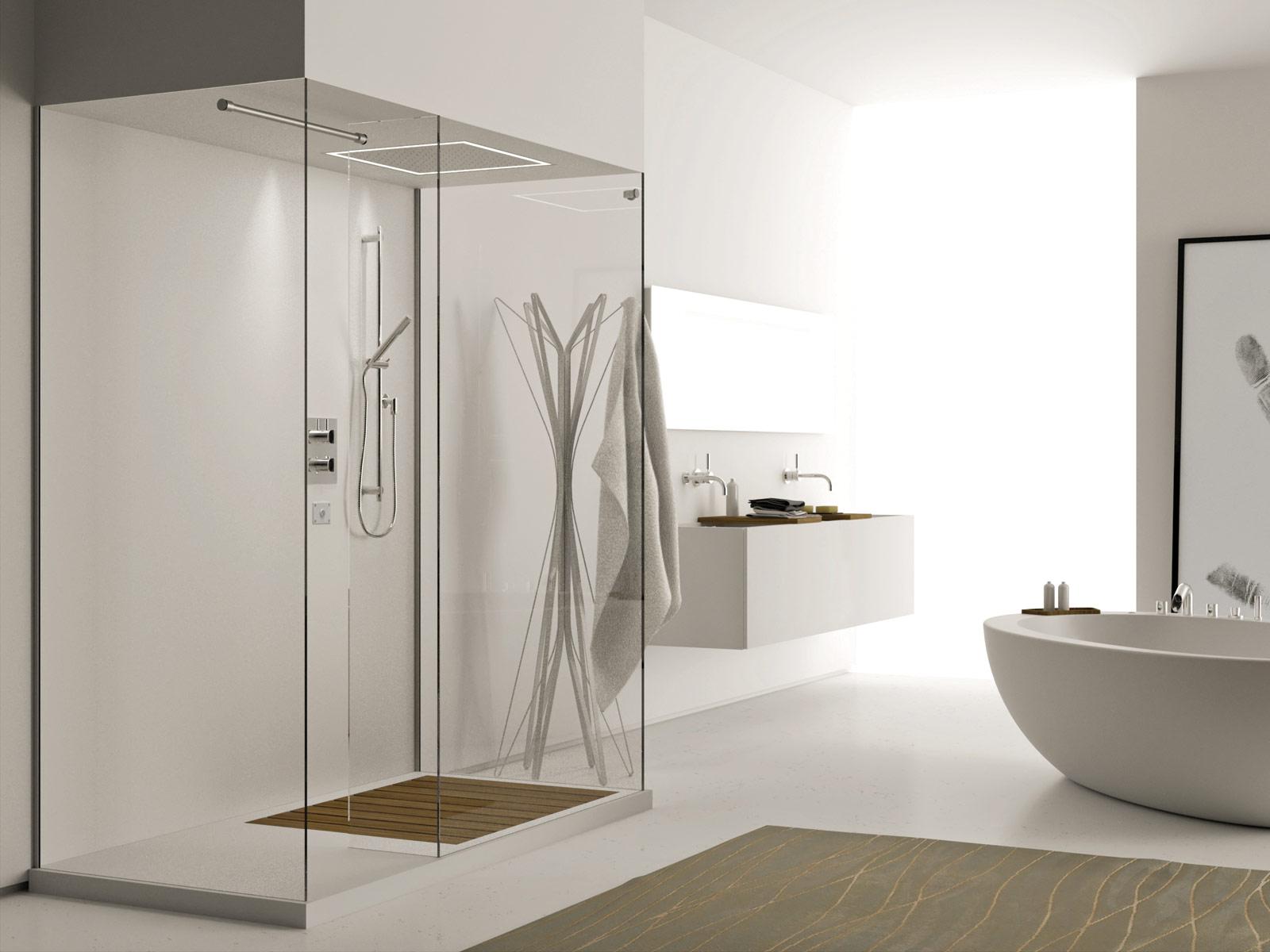 mobili da bagno e camini moma design - Arredo Bagno Esempi
