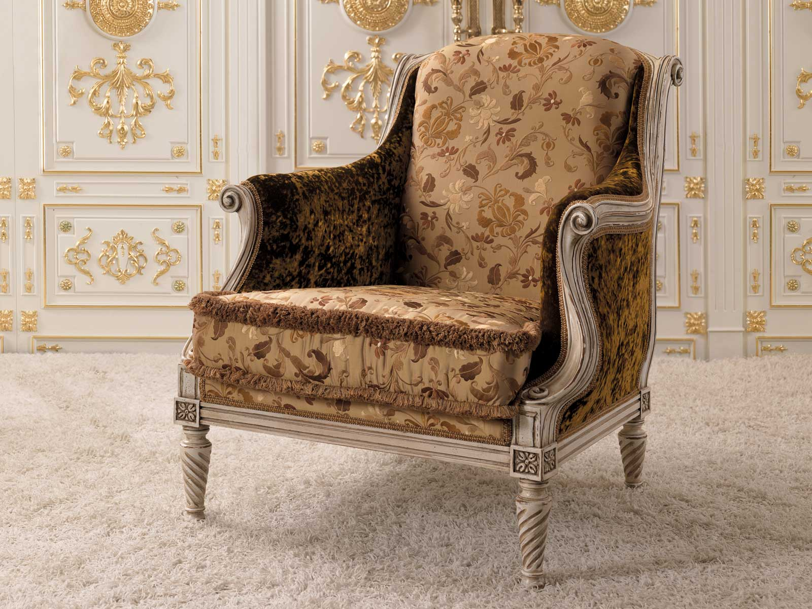 Art Deco And Period Style Deluxe And Classic Furniture Tst