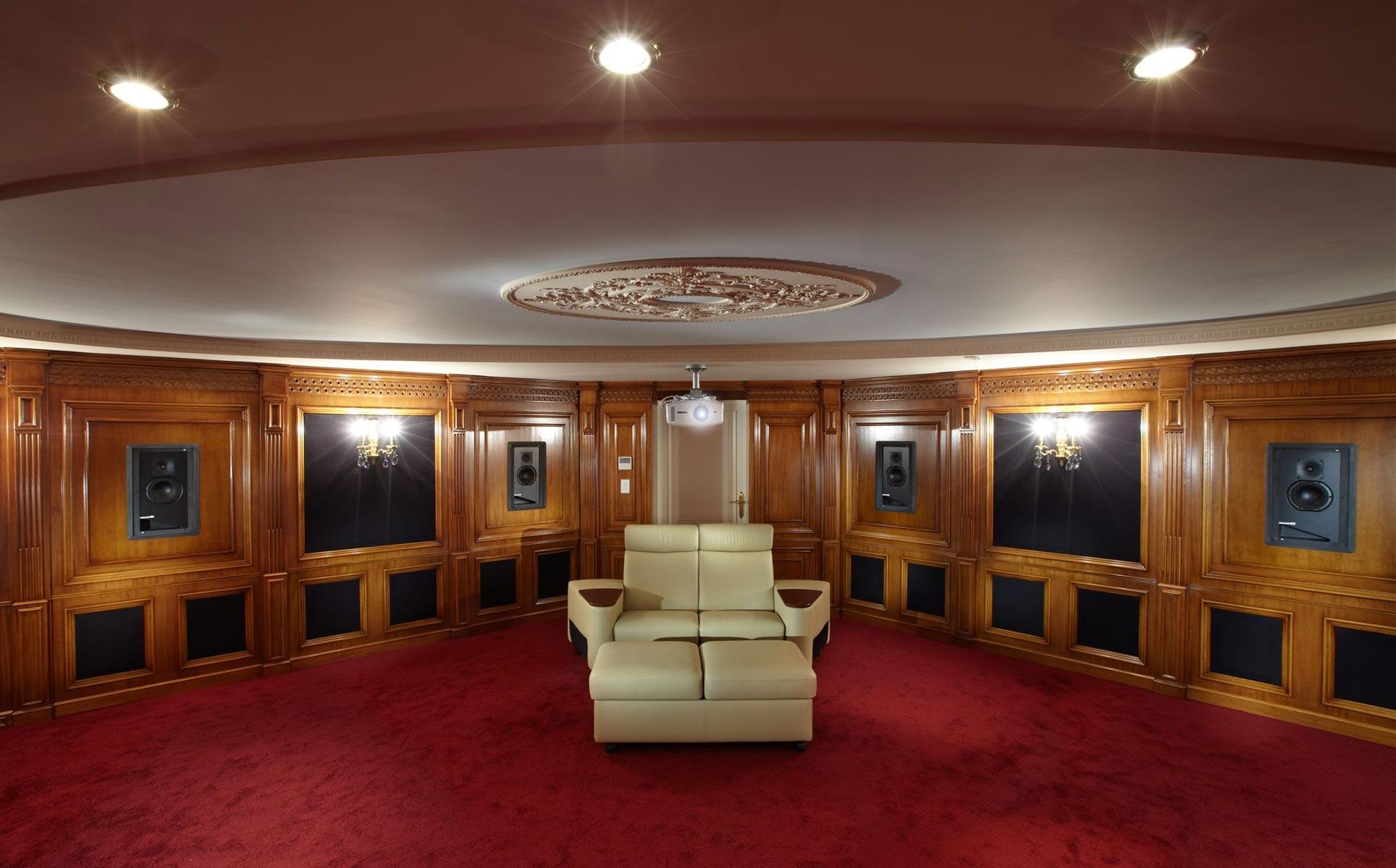 Arredamento classico economico la migliore scelta di - Arredamento casa economico ...