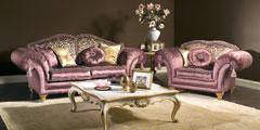 Mobili classici di lusso furniture atelier for Mobili di lusso outlet