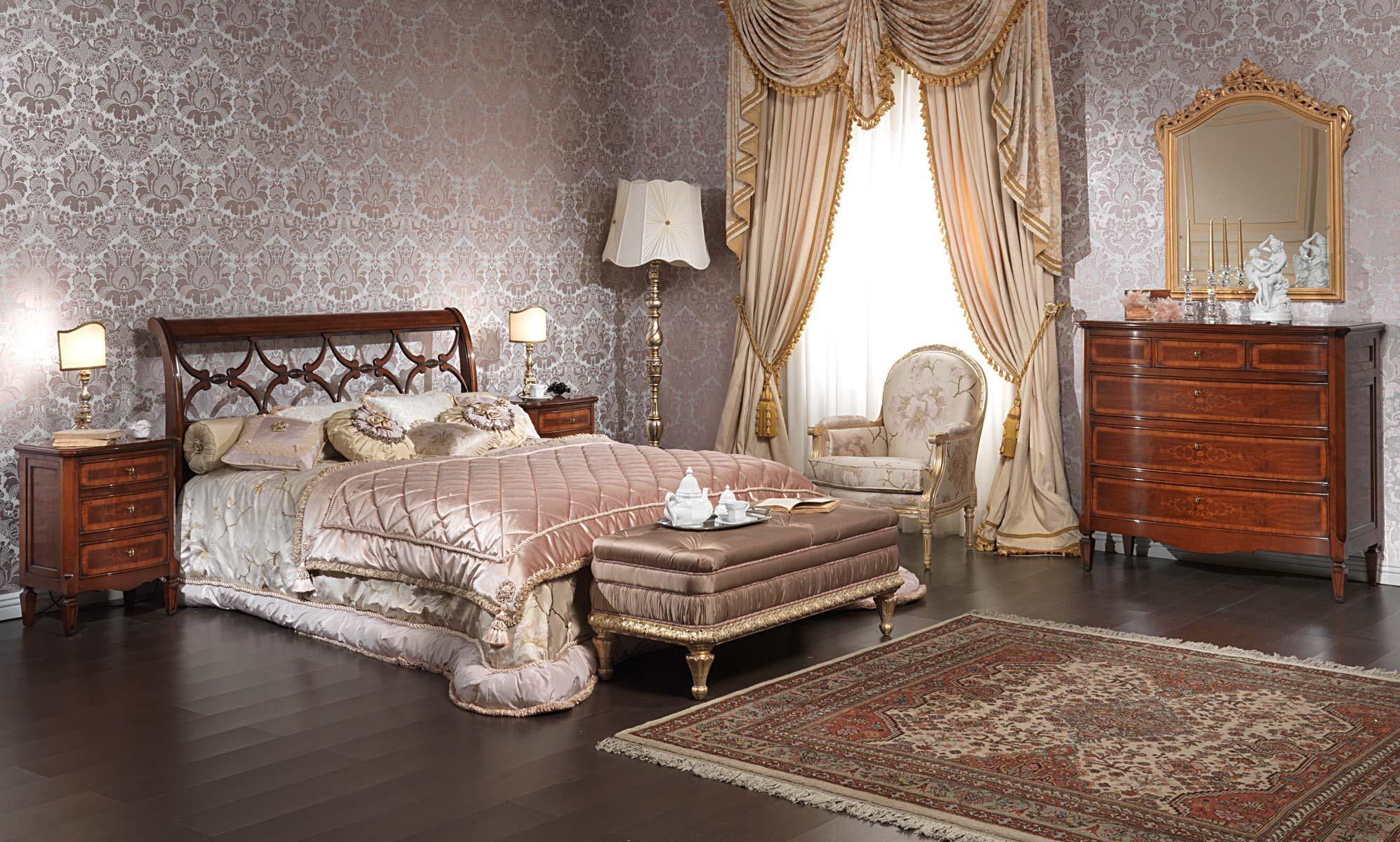 Pittura Per Camera Da Letto Arte Povera : Camera da letto arte povera. interesting camera da letto in arte